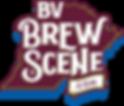 BVBrewScene