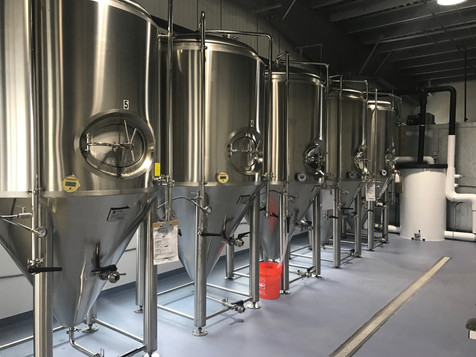 Fermenters-LookingSouth.jpeg
