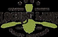 Locust Lane (main logo).png