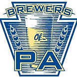 Brewers of Pennsylvania; Brewers of PA