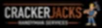 CrackerJacks_newlogo_wguy_trans_horizont