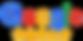 google-reviews-transparent-logo.png