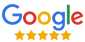 google-reviews-transparent-logo.png