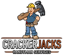 CrackerJacks_newlogo_wguy_transparent.pn
