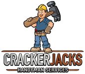 CrackerJacks_newlogo_wguy_transparent.pn
