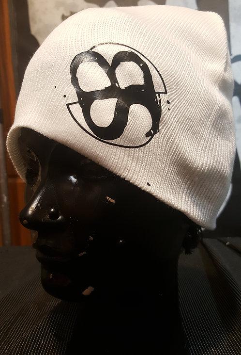 Bent Symbol - Beanie