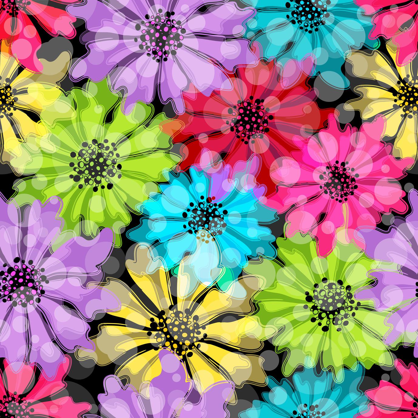 Farben sind Energien, ...
