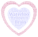 brain-injury-association-waterloo-wellin