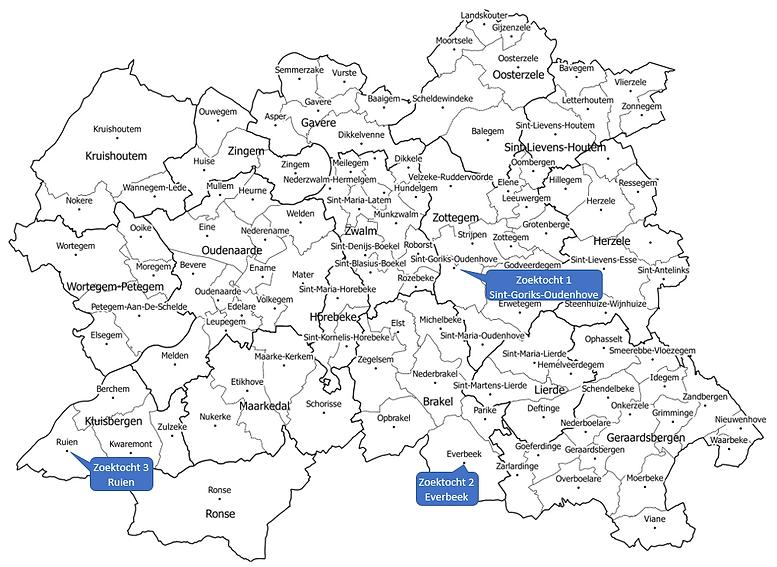 Kaart met zoektochten 2020 - 2.PNG