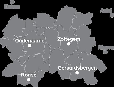 VlaamseArdennen.png