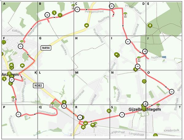 Voorbeeld kaart Everbeek.PNG