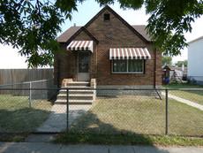 1155 Burrows Avenue