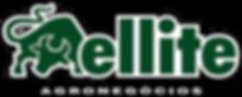 logo Elite Agronegocio.png