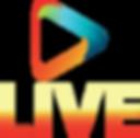 Logo_Live_em_pé.png