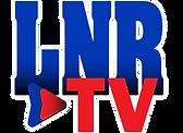 Logo LNR TV.png