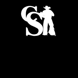 logo_Cowboy_Store_em_pé.png