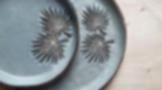 Palm Leaf Plates.png