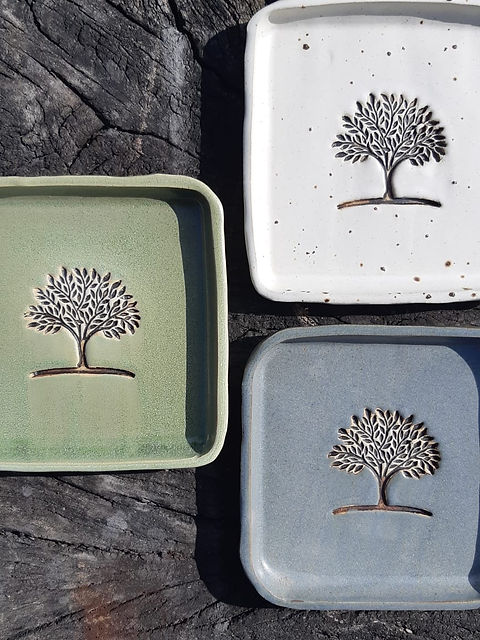 tree small square plates.jpeg