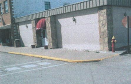 Chapel Oaks Highland 302 W Main St. Highland, KS 66035 785.442.3590
