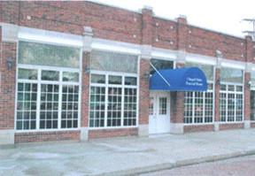 Chapel Oaks Hiawatha 124 S 7th St Hiawatha, KS 66434 785.742.2212