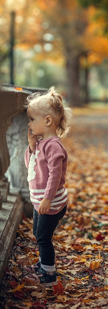 enfant-1.jpg