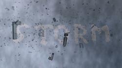 Tormenta/ Storm