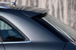 Design-Audi-Q3-spoiler