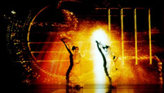 """Tauromaquia"" Visual·Flamenco·Show"