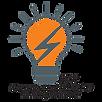 SESS Colour Logo