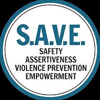 SAVE-logo-2019-white circle_transparent