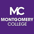 montgomery collge.png