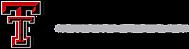 2880px-Texas_Tech_University_logo.svg.pn