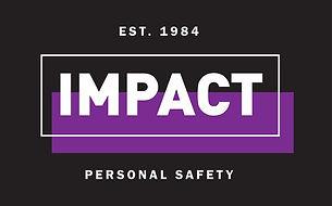 IPS New Logo 2020.jpeg