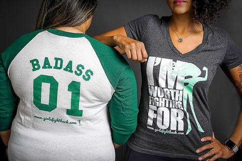Girls_Fight_Back_TeeShirt-01703-2.jpg