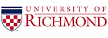 University of Richmond.png