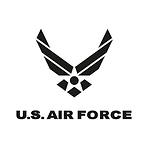 us-air-force.png