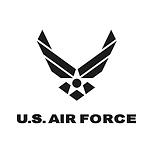 us-air-force.png