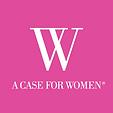ACFW-W-Logo-600.png