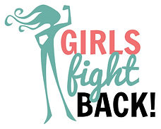 Girls-Fight-Back-logo.jpg