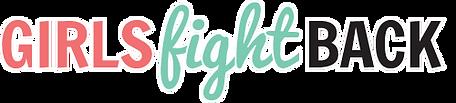 girls-fight-back-header21.png