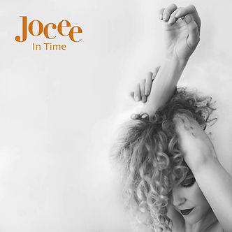 Jocee 'In Time' Artwork NEW.jpg