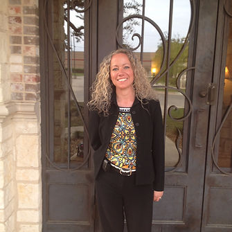 founders, Dr. Melissa Deuter, Amanda Koplin, Mental Health Urgent Care, San Antonio