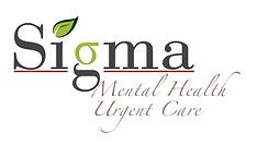 sigma mental health urgent care, Dr. Melissa Deuter, Amanda Koplin, mental health crisis, mental health urgent care