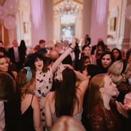 The Ways Wedding