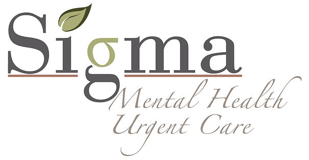Mental Health Urgent Care San Antonio, Dr. Melissa Deuter, Amanda Koplin, crisis, mental health