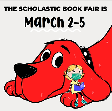 bookfairpic.png