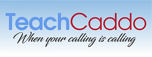 TeachCaddo_Logo.png