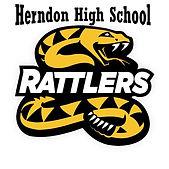 herndon-high-rattlers.jpg