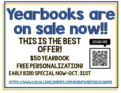 Yearbooks.jpg