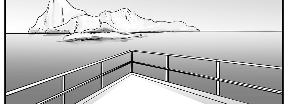 iceberg-012.jpg